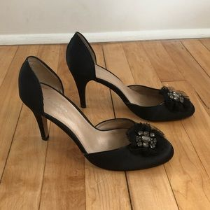 ❤️ Simply Vera Wang Shoes Size 7.5